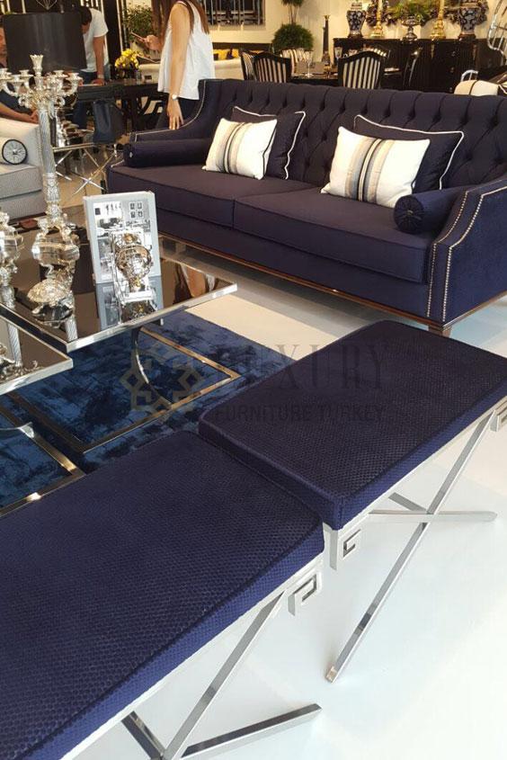 Modoko Luxury Mobilya Dekorasyon
