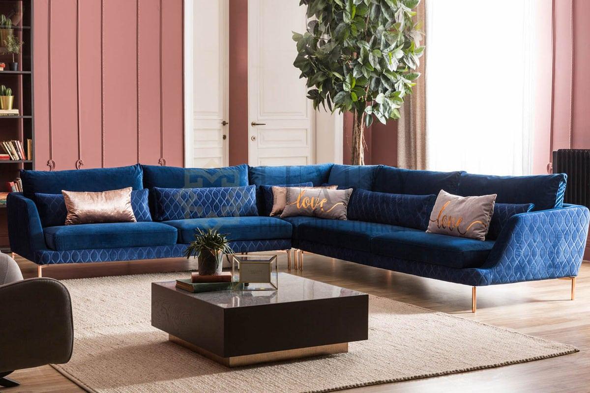 En iyi 10 mobilya Markası